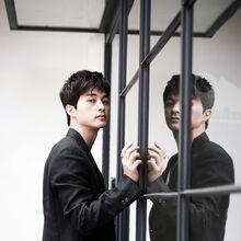 Kim Ji Hoon24.jpg
