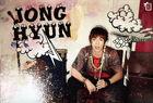 Kim Jong Hyun11