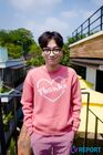 Lee Dong Hwi018