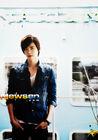 Lee Jong Suk16