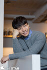Lee Seung Ki34