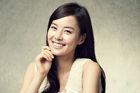 Park Shin Ah2