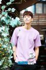 Shin Sung Rok21