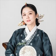 The Last Empress-SBS-2018-02.jpg