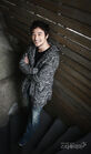 Uhm Tae Woong22
