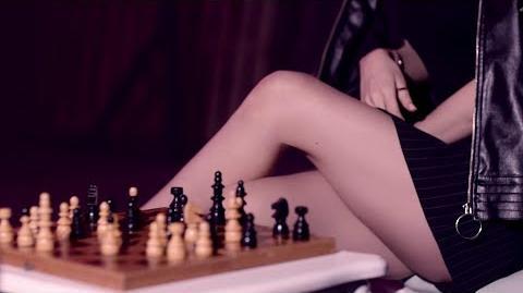 나인뮤지스 9MUSES - 러브시티 (LOVECITY) MV