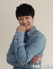 Bae Yoo Ram-07
