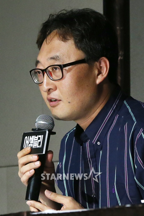Hwang In Hyuk