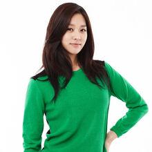 Jang Shin Young18.jpg
