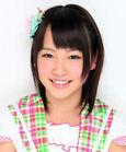 Kawaei Rina 2