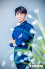 Kim Jong Tae3