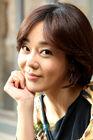 Kim Yoon Jin13