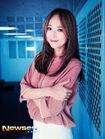 Lee Hee Jin32