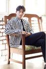 Lee Yi Kyung34