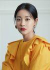 Oh Yeon Seo59
