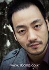 Park Hae Soo001