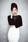 Park So Jin11