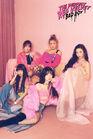 Red Velvet20