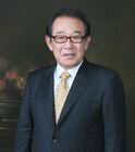 Shim Yang Hong001