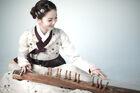 Song So Hee 17
