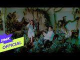 -MV- Bumkey(범키) The Lady (Feat
