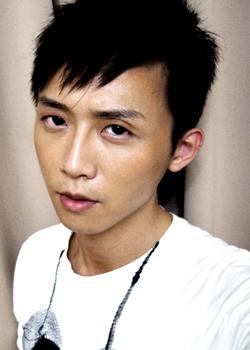 Jin Qin