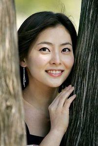 Choi Ji Na