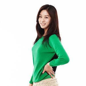 Jang Shin Young19.jpg