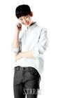 Jung Hae In24