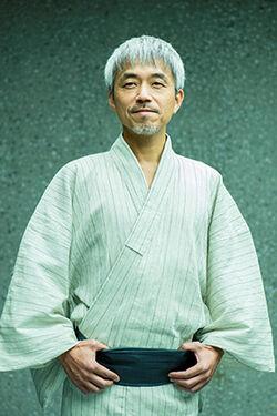 Koichi Mantaro 2.jpg