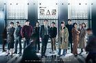 Law School-jTBC-2021-02