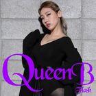Queen B - Flash.jpg