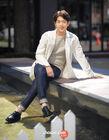 Seo Kang Joon28