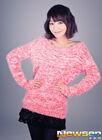 Shin So Yool29