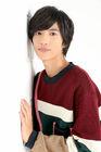 Shison Jun 15