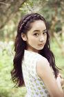 Taira Yuna 3