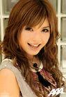Uno Misako9