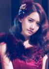 Yoona17