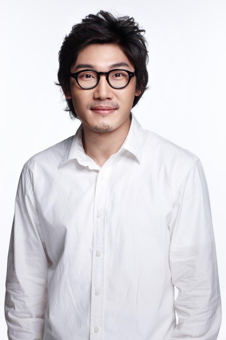 Ahn Se Ho