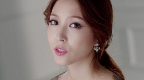 BoA - Kiss My Lips (Japanese Ver.) (Short Ver