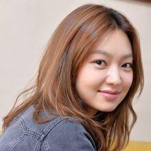 Choi Yoo Hwa19.jpg