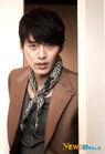 Hyun Bin19