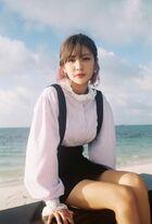 An Ji Young