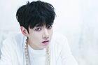 Jung Kook2
