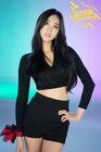 Kim Na Hyun6