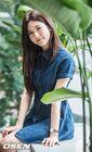 Kim Sae Ron25