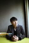 Kim Tae Woo2