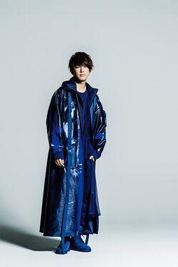 Koyama Keiichiro-11.jpg