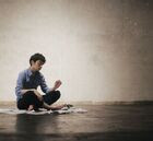 Kwon Soon Il2