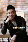 Lee Bum Soo10